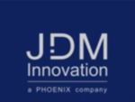JDM Innovation GmbH